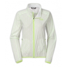 Women's Nueva Printed Bomber Jacket by The North Face