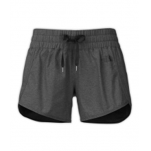 Women's Nueva Short by The North Face in Succasunna Nj