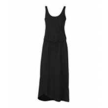 Women's On The Go Maxi Dress by The North Face