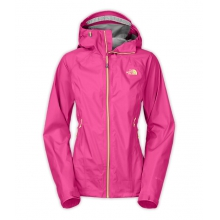Women's Oroshi Jacket