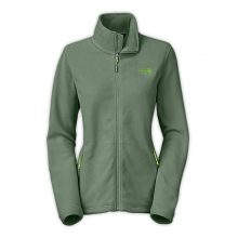 Women's Palmeri Jacket by The North Face