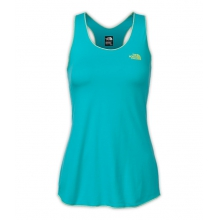 Women's Play Hard Tank by The North Face