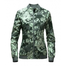 Women's Rapida Jacket by The North Face