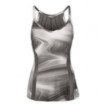 Women's Rio Tank by The North Face