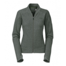 Women's Short Cut Jacket by The North Face
