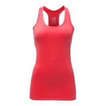 Women's T Lite Tank by The North Face