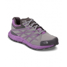 Women's Ultra Endurance by The North Face