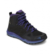 Women's Ultra Fastpack Ii Mid Gtx by The North Face
