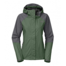 Women's Venture Hybrid Jacket by The North Face