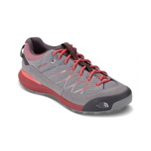 Women's Verto Approach Iii by The North Face