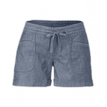 Women's Wander Free Short