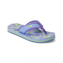 Youth Bse Cmp Flip-Flop by The North Face in Charlotte Nc