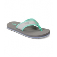 Youth Bse Cmp Flip-Flop by The North Face