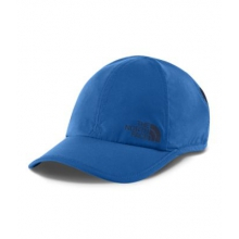 Youth Breakaway Hat by The North Face in Phoenix Az