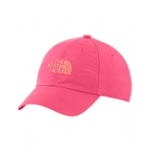 Youth Horizon Hat by The North Face