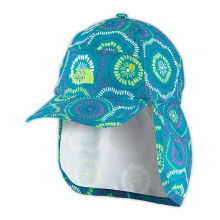 Youth Party Back Hat by The North Face