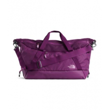 Apex Gym Duffel - M by The North Face in Johnstown Co