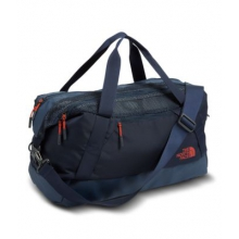 Apex Gym Duffel- S by The North Face