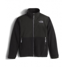 Boy's Denali Jacket by The North Face