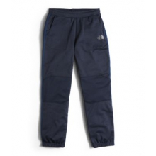 Boy's Mak Surgent Pant by The North Face in Okemos Mi