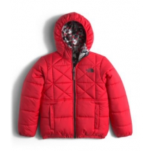 Boy's Reversible Perrito Jacket by The North Face