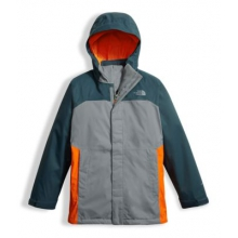 Boys' Vortex Triclimate Jacket by The North Face in Little Rock Ar