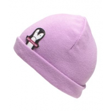 Baby Friendly Faces Beanie by The North Face