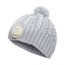 Baby Minna Beanie by The North Face
