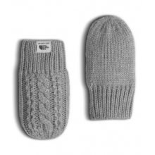 Baby Minna Mitt by The North Face