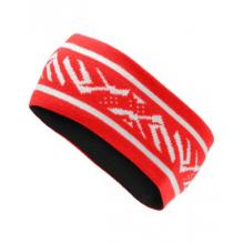 Chizzler Headband