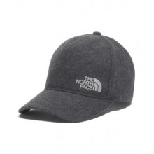 Classic Wool Ball Cap by The North Face