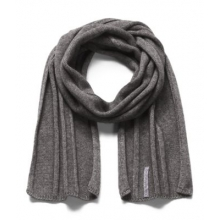 Classic Wool Scarf by The North Face