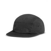Denali Five Panel by The North Face