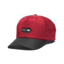 Eq Unstructured Ball Cap
