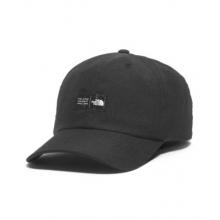 Eq Unstructured Ball Cap
