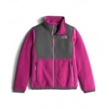 Girl's Denali Jacket