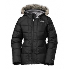 Girl's Gotham Jacket by The North Face