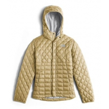 Girl's Lexi Thermoball Hoodie by The North Face in Seattle Wa