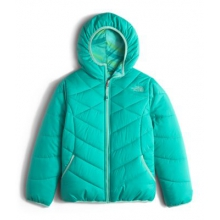 Girl's Reversible Perrito Jacket by The North Face