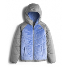 Girl's Reversible Perseus Jacket by The North Face