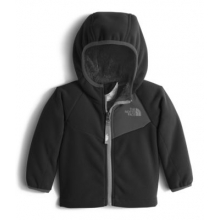 Infant Chimborazo Hoodie by The North Face
