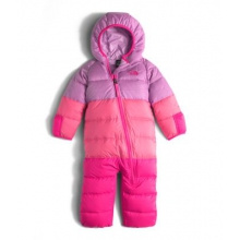 Infant Lil' Snuggler Down Bunting by The North Face