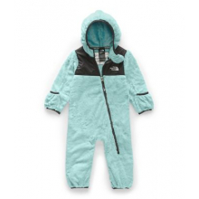 Infant Oso One-Piece by The North Face