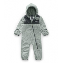 Infant Oso One Piece by The North Face