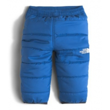 Infant Reversible Perrito Pant by The North Face