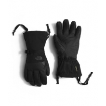 Kelvin Glove by The North Face