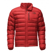 Men's Aconcagua Jacket by The North Face