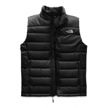 Men's Aconcagua Vest by The North Face in Alamosa CO