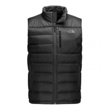 Men's Aconcagua Vest by The North Face in Hope Ar