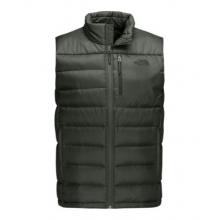 Men's Aconcagua Vest by The North Face